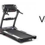 Exercise Bike vs Elliptical vs Treadmill – The Better Workout