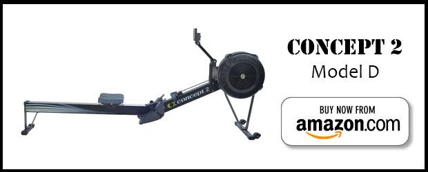 concept 2 rowers for sale model d model e. Black Bedroom Furniture Sets. Home Design Ideas